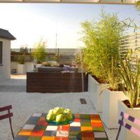 frangisole-su-misura-per-terrazzi