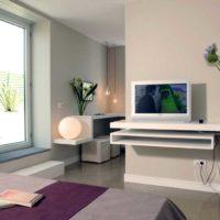 realizzazione-di-mobili-su-misura-per-bed-&-breckfast