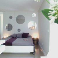 realizzazione-su-misura-di-copriletti-per-bed-&-breckfast