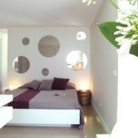 realizzazione-su-misura-di-letti-per-hotel