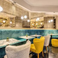 divani-eleganti-per-e-ristorante