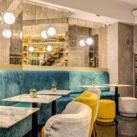 poltrone-e-pouf-eleganti-per-bar-e-ristoranti