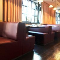tappezzeria-di-panche-per-bar-e-ristorante