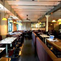 tappezzeria-su-misura-di-divani-per-ristorante
